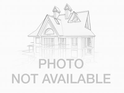 Amherst Va Homes For Sale And Real Estate
